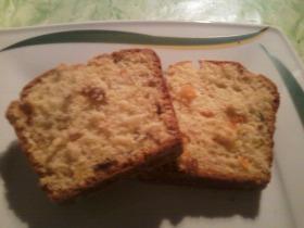 Orosz kenyér