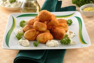 Krumplipuffancs