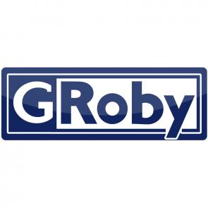 Vásárolj Knorr terméket online a GRoby üzletben link