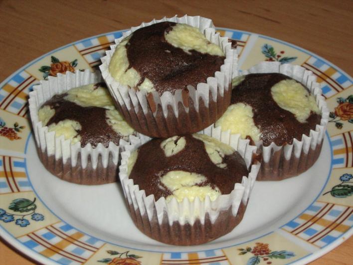 Bocimobil muffin