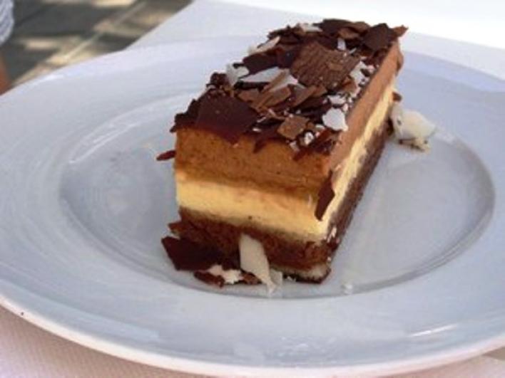 Micimackó kedvenc süteménye