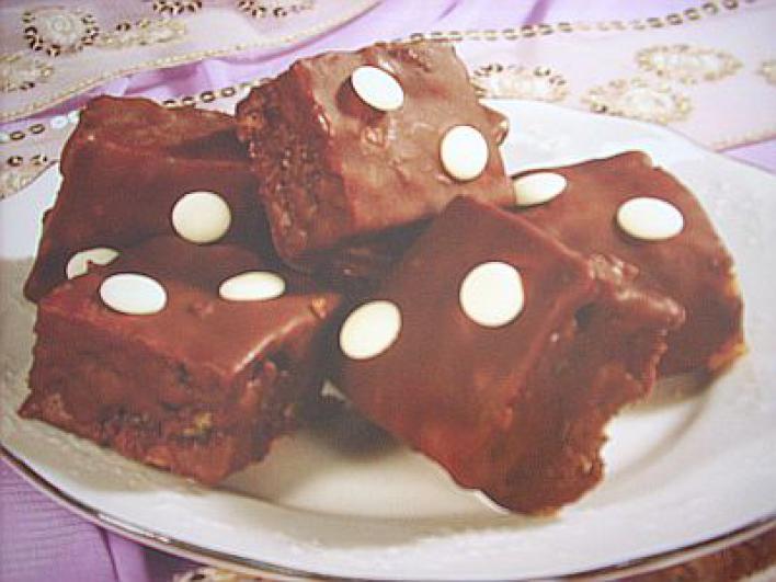 Csokicsemege